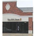 524px-The UPS Store Pinckney Michigan