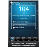 wavesense diabetes manager