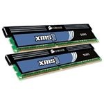 Corsair DDR3 Memory Modules