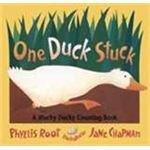 Duck Book thumbnail-1