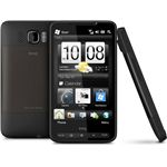 The top smartphone of 2009 - the HTC HD2