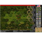 Steel Panthers Jungle Screenshot