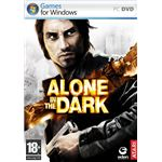 Alone in the Dark 5 PC