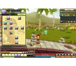 Dragonica Thief guide