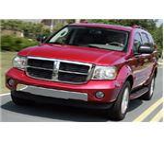 Dodge-Durango-HEMI-Hybrid-b