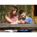 Homeschool Achievement Test