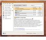 Ubuntu App Center Concept