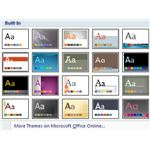 ppt-themes