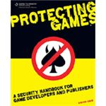 protecting-games-cover-icon