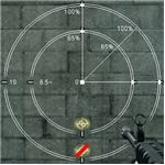 Modern Warfare 2 Steady Aim Comparison