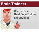 Brain Games by BrainGames360.com