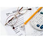 Accounting Career Information Tax Attorney