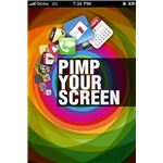 pimp your screen 1