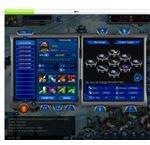 Galaxy Online II