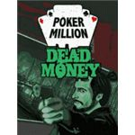 pokermillion dead money