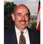 Wikimedia Commons, Henry Waxman