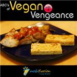 Vegan With A Vengeance ByMobifusion Inc
