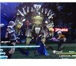 Final Fantasy XIII: Alexander.