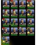 Majesty 2 Kingmaker - Heroes screenshot