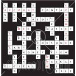86888-Royalty-Free-RF-Clipart-Illustration-Of-A-WWW-Vocabulary-Crossword-Puzzle-On-Gray