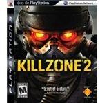 Killzone 2 by SCEA