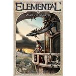 Elemental: War of Magic Review