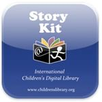 story kit