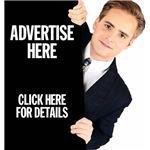 Freelance Advertising