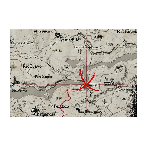red dead redemption treasure map locations with 75892 Treasure Hunting Guide on Forza Horizon 2 Treasure Map For Bucket List Stunts Reward Boards And Speed Cameras as well Index additionally Watch further Undead Treasure Hunter further 100 Multiplayer Cheats And More.
