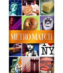 metro-match image