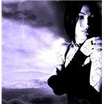 gotic-woman