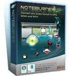 NoteBurner
