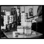 Maceration of Money by George Eastman House The Commons