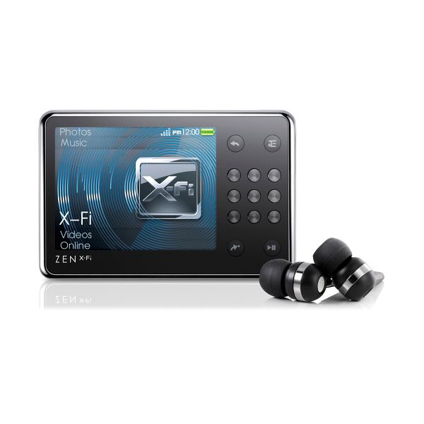 top 10 mp3 players reviewing the best mp3 players