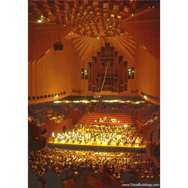 sydney opera project essay The sydney opera house essays - executive summary risk management is a major success key of project management in business world with major budget overruns in parallel with significant delays, sydney opera house is a real example of poor risk management.