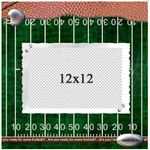 fun-football-templates-football-field-template