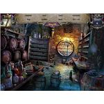 Wine Cellar - Hidden Object Puzzle