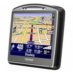 Hot New Technology Gadgets - TomTom Go 720