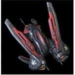 Starcraft 2 Terran Raven