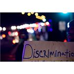 11. Discrimination by Mind on Fire