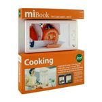 Electronic Cookbook miBook