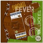 fun-football-templates-football-ticket-templates