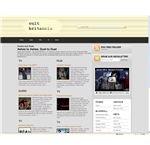 WordPress Featured Post Plugin
