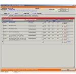 Pigboat's Studio Management Software