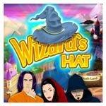 Wizard's Hat