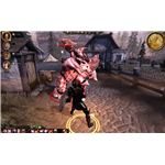 Dragon Age: Awakening Guide - Assault on Amaranthine - Armored Ogre Alpha