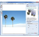 Image Cutout Studio