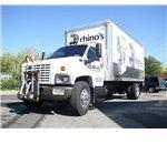 800px-Hand truck lock Rhino Energy GMC