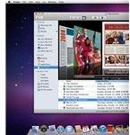 Comparison Windows 7 to Mac OS X
