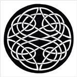 circle-knot
